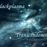 Blackplasma - Transcendence (The History Of Trance Part 1) 2013