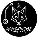 Waldfüchse - OneNightInVienna
