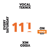 Trace Video Mix #111 by VocalTeknix