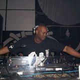 DJ Rush Live @Apokalypsa - 25-11-2011