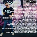 #073 StoneBridge Saturdays Vol 2