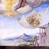 """''Tra le 2 visioni di S.Pietro e Cornelio e le parole di Pietro, c'è lo Spirito di Dio.."""""""