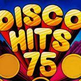 Disco 13: 1975