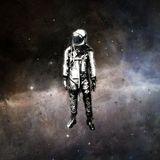 Trapolis 2 - Astrostep Mix 37
