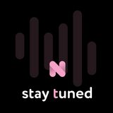 Stay Tuned! vol.16 by Sergiy Senchuk (01-06-2018)