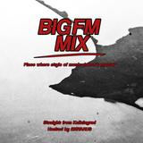 BIGFM - Sounds good? We play it. Ep 1.