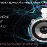 Mixed And Emotion SOUNDTRACK 2016