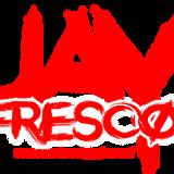 LATIN TRAP CUTZ 4 (Lenny Tavarez,Lunay,Nicky Jam,Darkiel & More