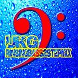 RinsingBass2StepMix