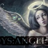 Dystopia Angel: Part 2
