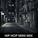 FLOWTiN - HipHopGedanken (Mini Mix)