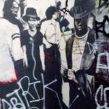 Breakbeat 1993 - DJ Yankee Mix