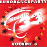 Studio 33 - Eurodance Party 06 2003 www.DeepDance.de