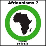 Africanisms 7