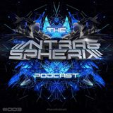 The Intra & Spherix Podcast #003