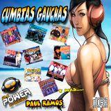 CUMBIAS GAUCHAS