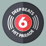 "Deep Beats Hit Parade - Episode 6 - Hosted by Richie Hartness and Massi ""Deeka"" Alessandrini"