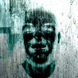 [Dimito] at Karuna Sessions™ #010