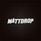 Mattdrop - Energy Mix 2015
