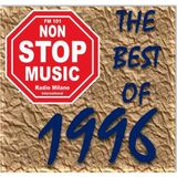 101 Network - The Best of 1996