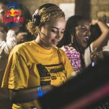 On the Floor – Jossy Mitsu b2b FAUZIA at Red Bull Music presents Refractions, fabric