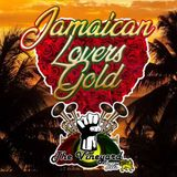 Jamaican Lovers Gold