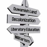 episode 40: Univ of WA Disorientation 2013