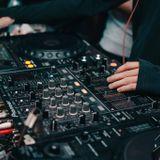 Damian - Mixtape #002