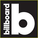 EDM top 5 Billboard_2015 (Fast MiX)