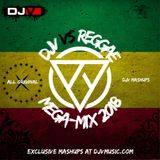 DJV vs Reggae (Pt. 1)