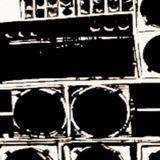 warcko podscats infra jazz radio show 18'