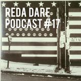 Signatune Records Podcast Episode 17 Mixed By REda daRE