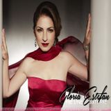 One Love 61 ft Gloria Estefan