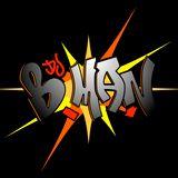 #Djbman Throwback 90/s 2000's slow mix.