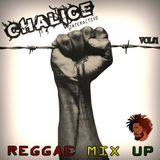 Reggae Mix Up Vol.1 By Chalice Interactive