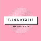 Tjena Kexet #14 OM SEX