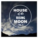 House of the Rising Moon