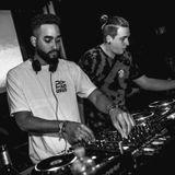 Zenit & Dualism - LEAK Promo Mix