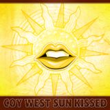Coy West - Sunkissed (2010)