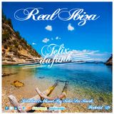 Real Ibiza #30 by Felix Da Funk