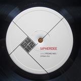 64hz.PromoMix - Spring 2016 - Sipherdee