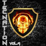 Tecnation Vol.4