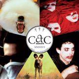 C+C Sessions pt#9 Catawba Curing