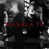 Coloured Outta The Lines Vol. 60 ::: SPECIAL EDITION ::: MASALA 4
