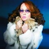 Clive Bailey's Teena Marie Tribute show part 2