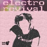 India Beat - Electro Revival
