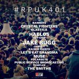 #RPUK 401 (021116)