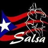 MIX BY BLACKO SALSA 90'S THROWBACK