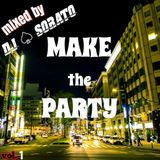 MAKE THE PARTY  vol.1