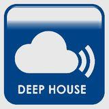 My House go Deep / part 2